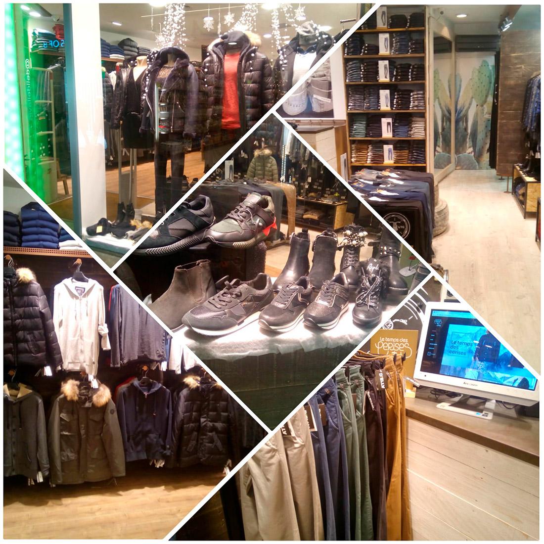 botiga-dellvic-1.jpg