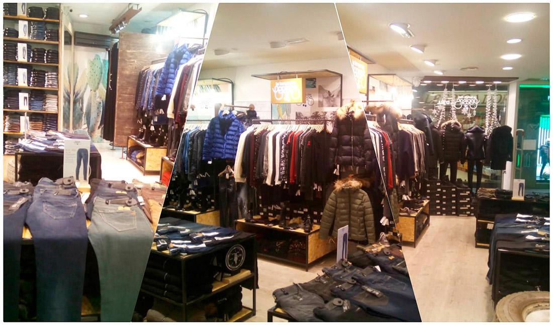 botiga-dellvic-2.jpg