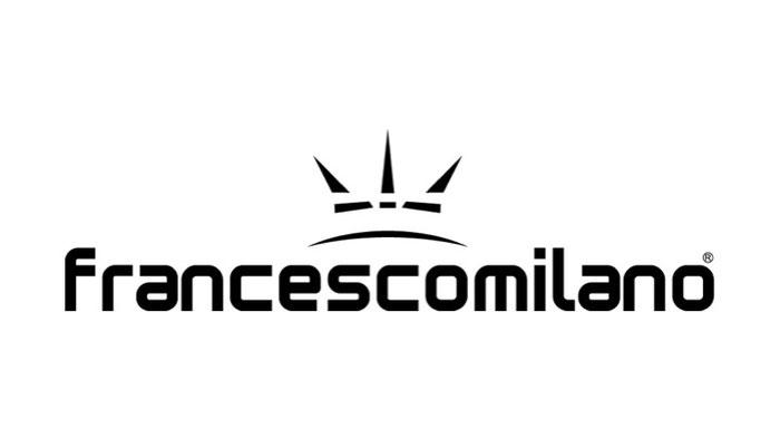 francesco-milano-logo.jpg