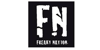 freaky-nation.jpg